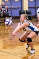 Gallery: Volleyball Sumner Invitational C Tournament